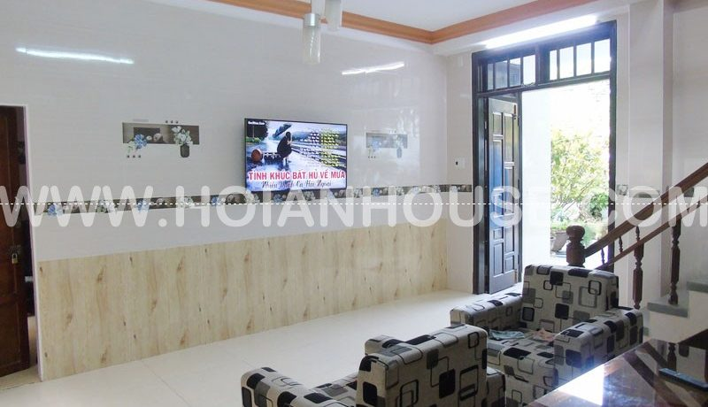 2 BEDROOM HOUSE FOR RENT IN HOI AN (#HAH260)_4