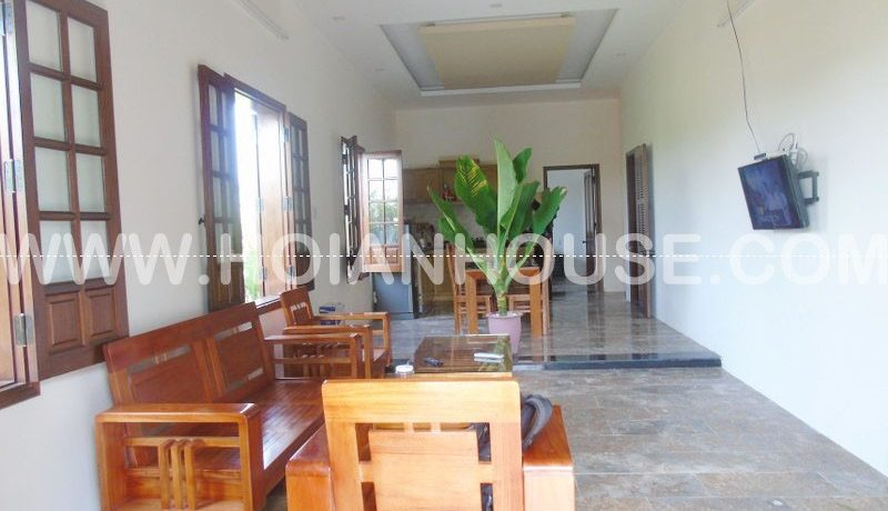 3 BEDROOM HOUSE FOR RENT IN HOI AN (#HAH270)_4