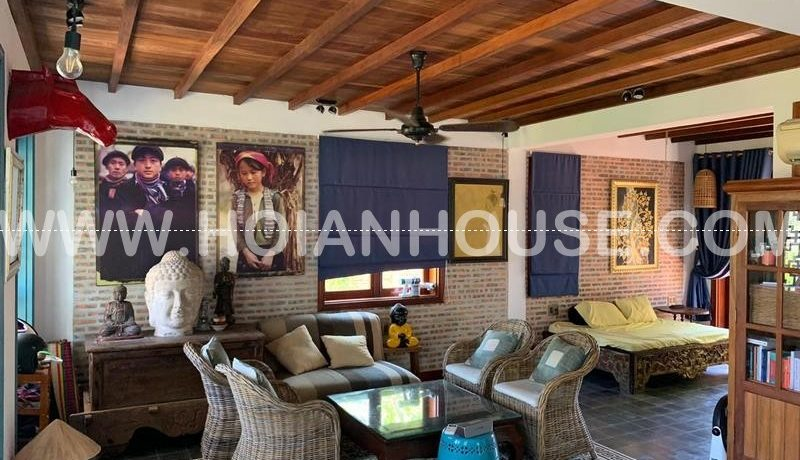 2 BEDROOM HOUSE FOR RENT IN HOI AN (WITH SWIMMING POOL) (#HAH267)_4(1)