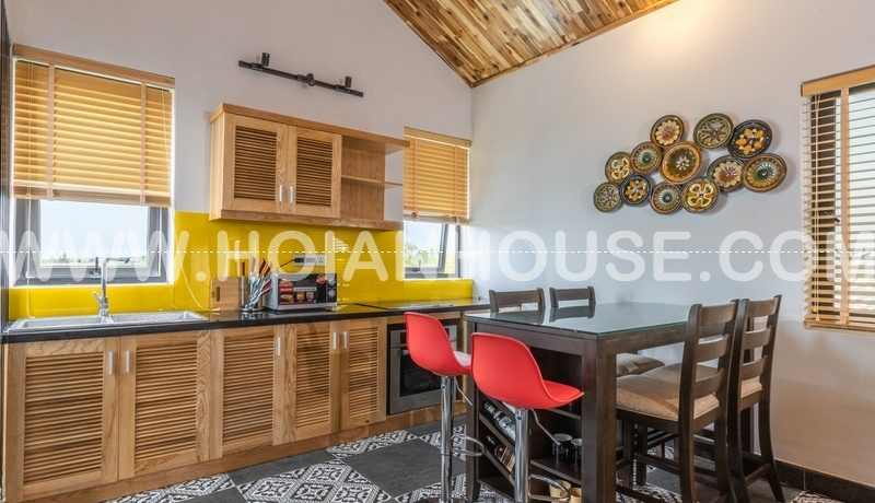 PENTHOUSE APARTMENT FOR RENT IN HOI AN (#HAA266)_41
