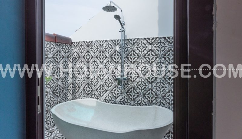PENTHOUSE APARTMENT FOR RENT IN HOI AN (#HAA266) 42