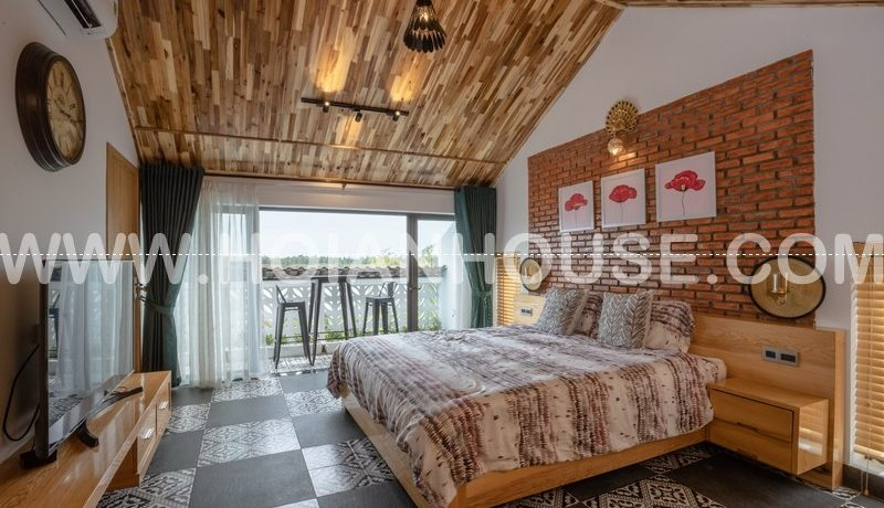 PENTHOUSE APARTMENT FOR RENT IN HOI AN (#HAA266)_46
