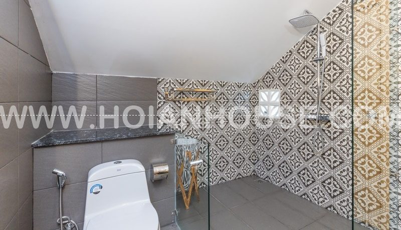 PENTHOUSE APARTMENT FOR RENT IN HOI AN (#HAA266)_47