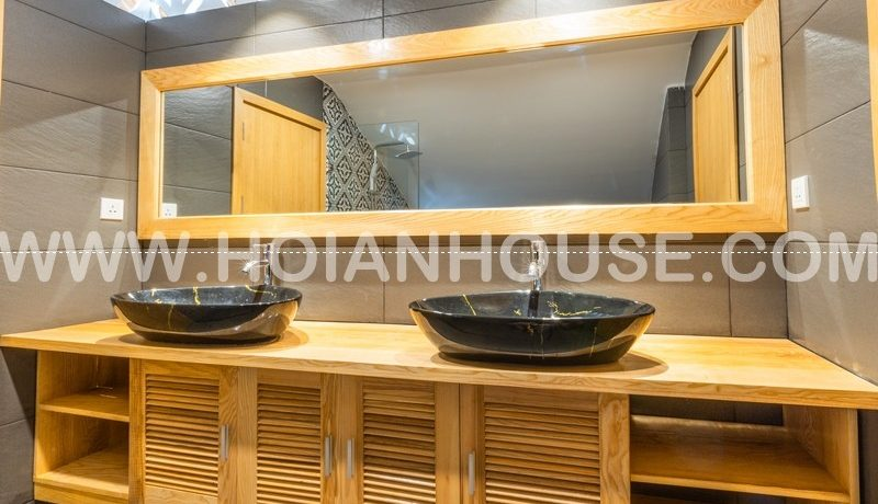 PENTHOUSE APARTMENT FOR RENT IN HOI AN (#HAA266)_48
