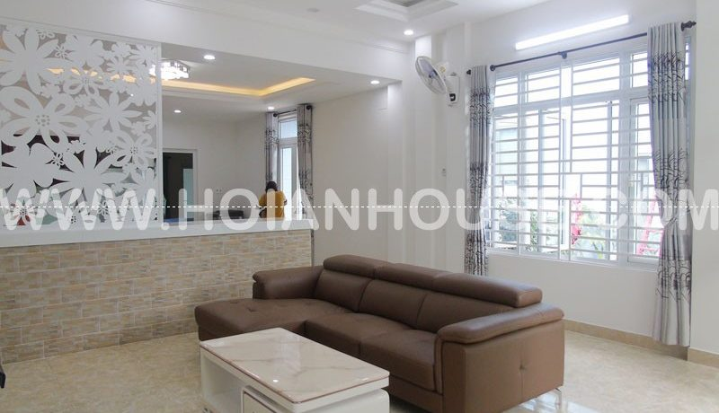 2 BEDROOM HOUSE FOR RENT IN HOI AN (#HAH261)_5