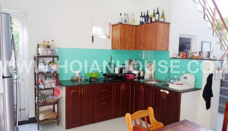 3 BEDROOM HOUSE FOR RENT IN HOI AN (#HAH272)_5