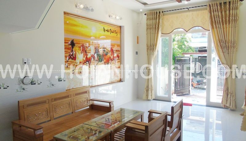 2 BEDROOM HOUSE FOR RENT IN HOI AN  (#HAH263)_5