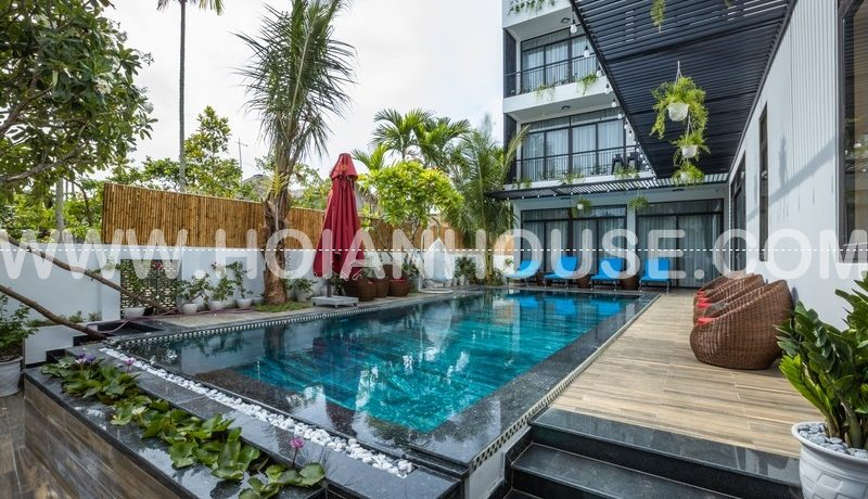 PENTHOUSE APARTMENT FOR RENT IN HOI AN (#HAA266)_5
