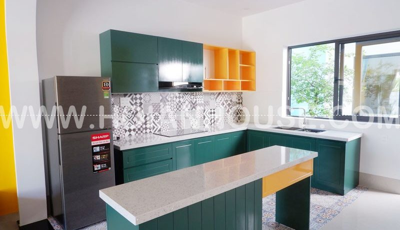 2 BEDROOM HOUSE FOR RENT IN HOI AN (#HAH268)_5