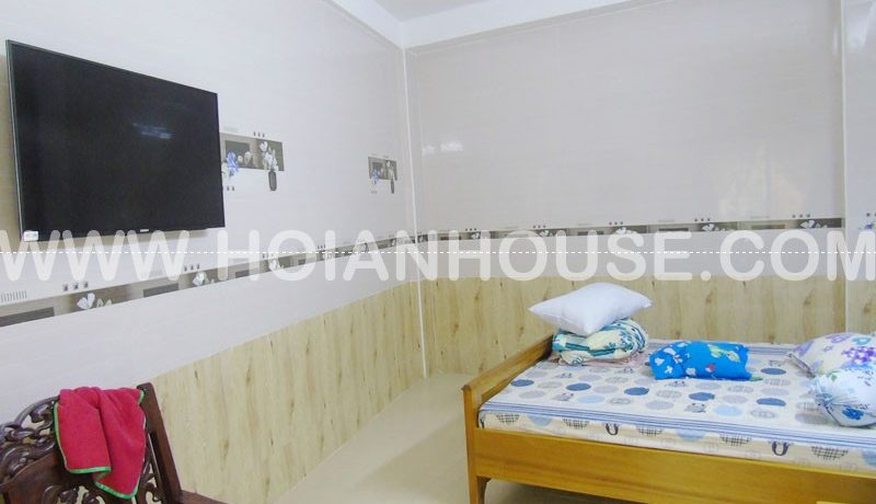 2 BEDROOM HOUSE FOR RENT IN HOI AN (#HAH260)_5