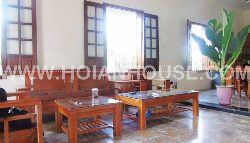 3 BEDROOM HOUSE FOR RENT IN HOI AN (#HAH270)5