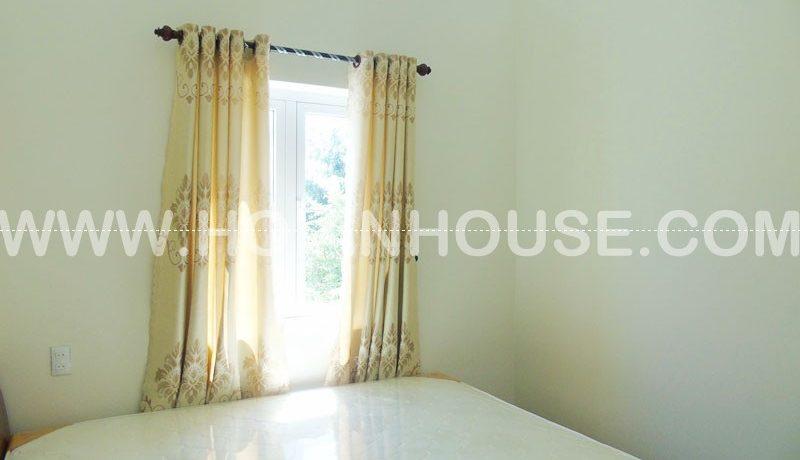 2 BEDROOM HOUSE FOR RENT IN HOI AN  (#HAH263)_6