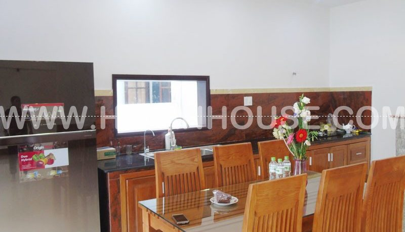 4 BEDROOM HOUSE FOR RENT IN HOI AN (#HAH269)_6