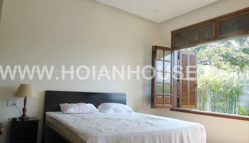 3 BEDROOM HOUSE FOR RENT IN HOI AN (#HAH270)_6