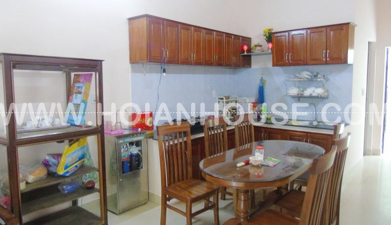 2 BEDROOM HOUSE FOR RENT IN HOI AN (#HAH260)_6