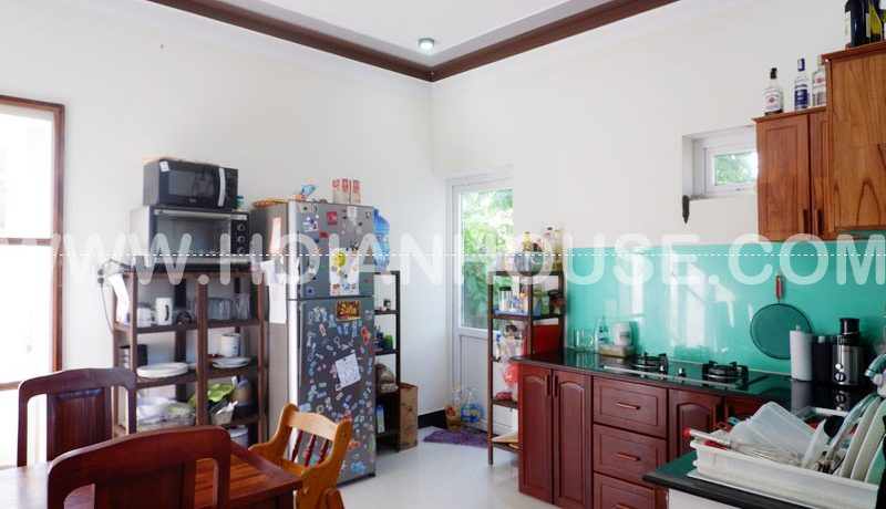 3 BEDROOM HOUSE FOR RENT IN HOI AN (#HAH272)_6