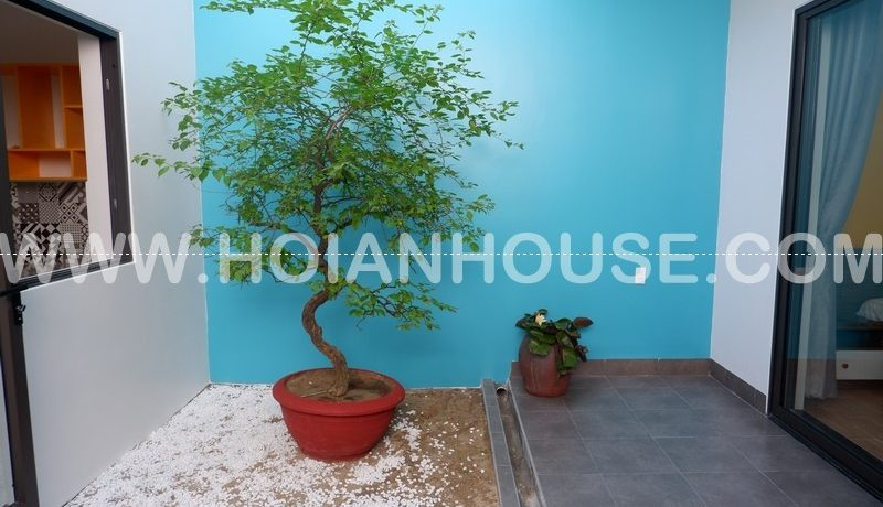 2 BEDROOM HOUSE FOR RENT IN HOI AN (#HAH268)_7