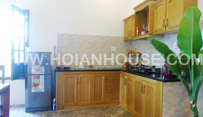 3 BEDROOM HOUSE FOR RENT IN HOI AN (#HAH270)_7