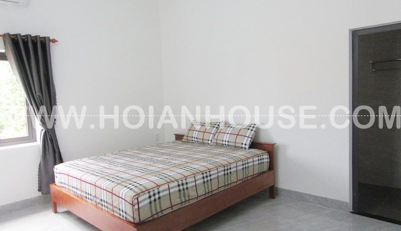 3 BEDROOM HOUSE FOR RENT IN HOI AN (#HAH271) 7