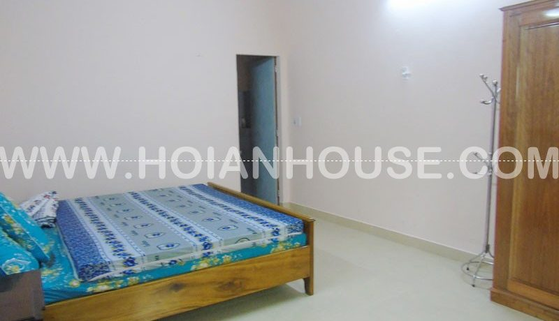 2 BEDROOM HOUSE FOR RENT IN HOI AN (#HAH260)_7