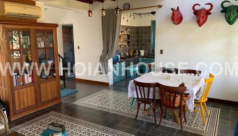 2 BEDROOM HOUSE FOR RENT IN HOI AN (WITH SWIMMING POOL) (#HAH267)_7(1)
