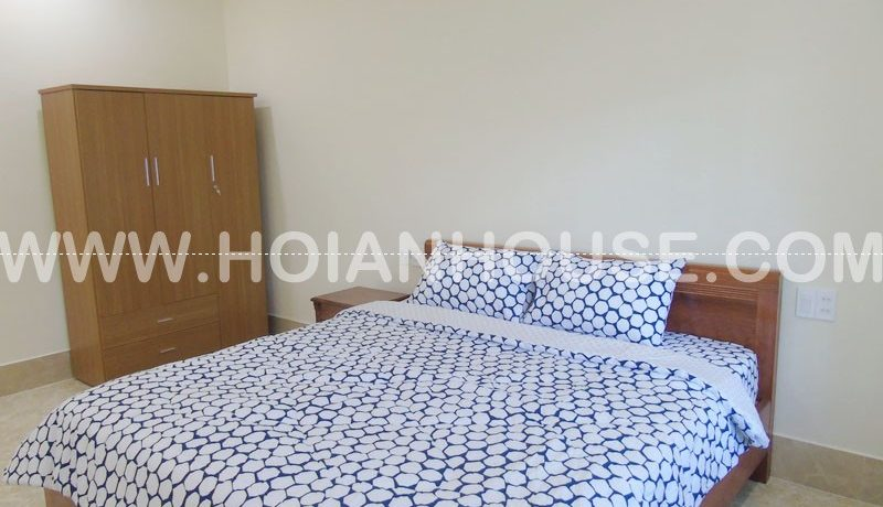 2 BEDROOM HOUSE FOR RENT IN HOI AN (#HAH261)_8