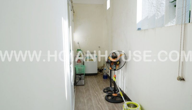 3 BEDROOM HOUSE FOR RENT IN HOI AN (#HAH272)_8