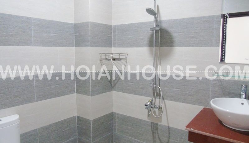 4 BEDROOM HOUSE FOR RENT IN HOI AN (#HAH269)_8