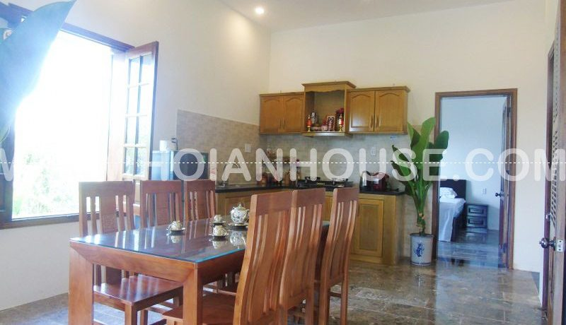3 BEDROOM HOUSE FOR RENT IN HOI AN (#HAH270)_8