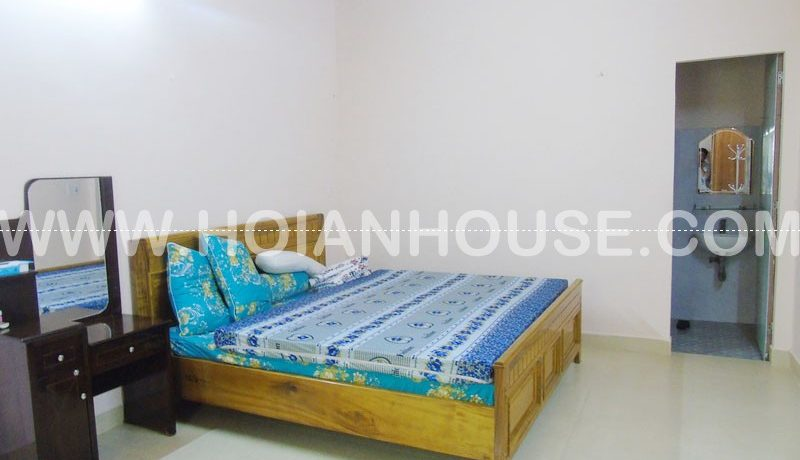 2 BEDROOM HOUSE FOR RENT IN HOI AN (#HAH260)_8