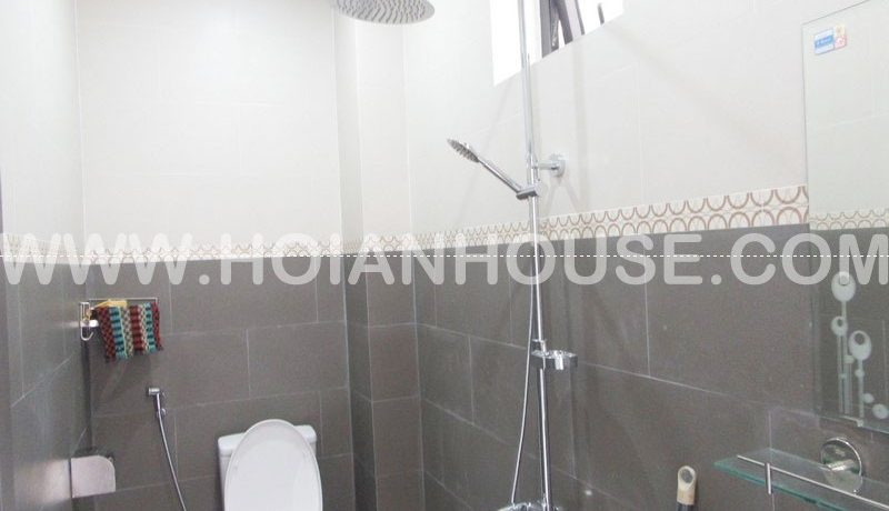 3 BEDROOM HOUSE FOR RENT IN HOI AN (#HAH271) 8