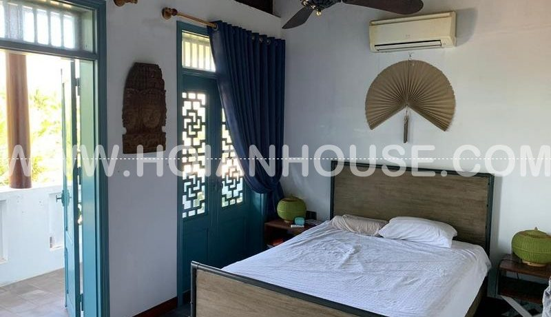 2 BEDROOM HOUSE FOR RENT IN HOI AN (WITH SWIMMING POOL) (#HAH267)_8(1)