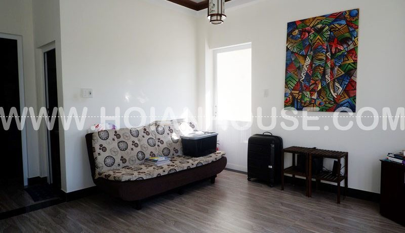 3 BEDROOM HOUSE FOR RENT IN HOI AN (#HAH272)_9