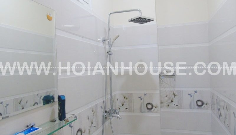 2 BEDROOM HOUSE FOR RENT IN HOI AN  (#HAH263)_9