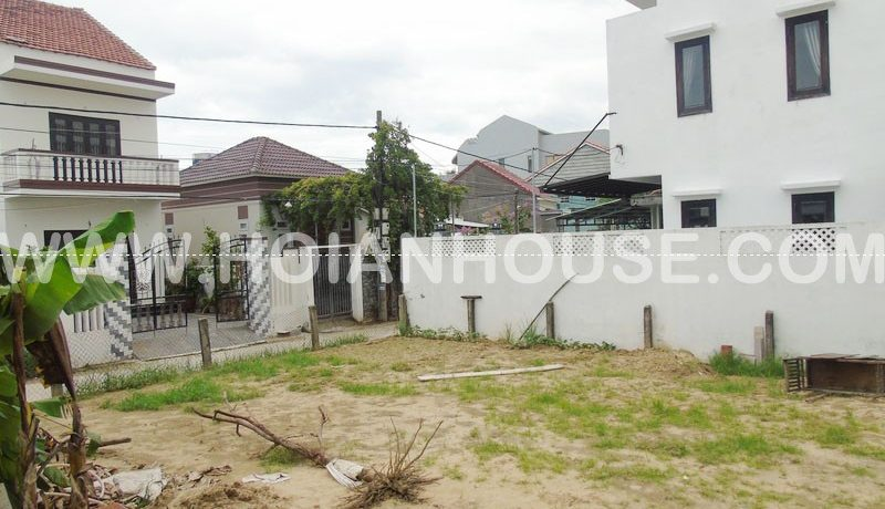 4 BEDROOM HOUSE FOR RENT IN HOI AN (#HAH269)_9