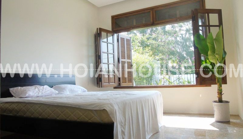 3 BEDROOM HOUSE FOR RENT IN HOI AN (#HAH270)_9