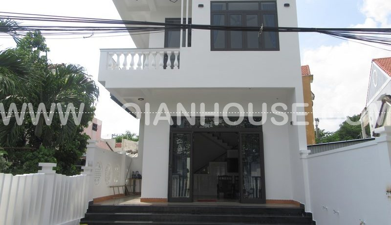 3 BEDROOM HOUSE FOR RENT IN HOI AN (#HAH275)_1