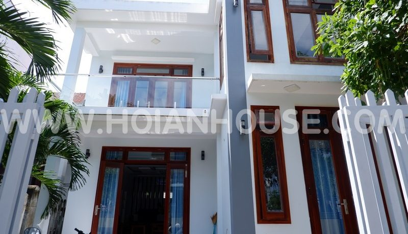 3 BEDROOM HOUSE FOR RENT IN HOI AN (#HAH286)_1