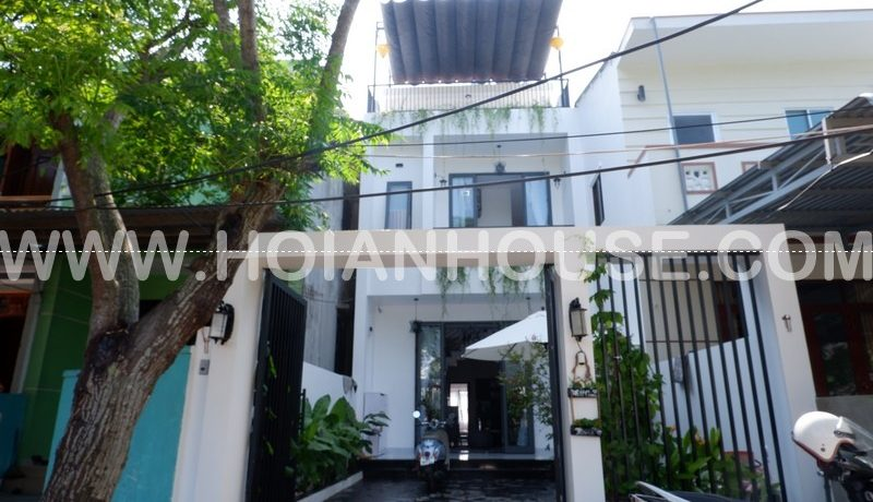 3 BEDROOM HOUSE FOR RENT IN HOI AN (#HAH279)_1
