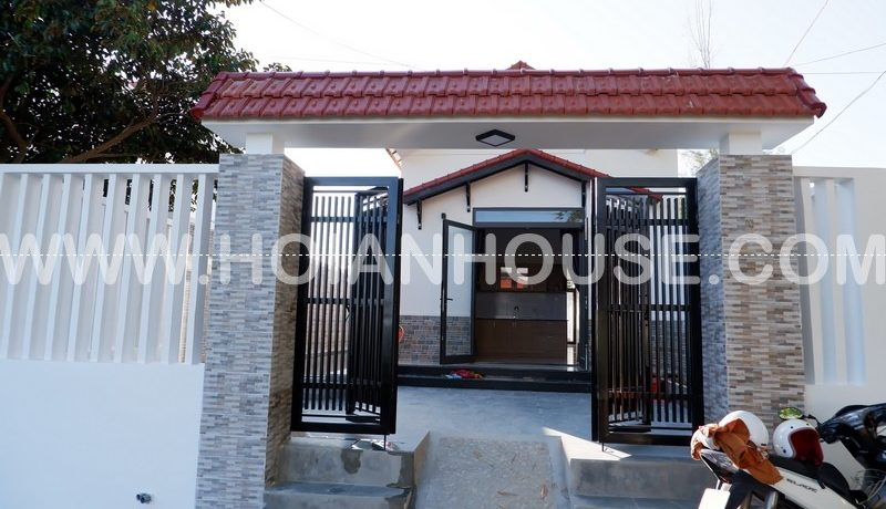 2 BEDROOM HOUSE FOR RENT IN HOI AN ( WITH SWIMMING POOL) (#HAH280)_1
