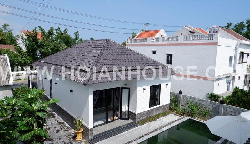 2 BEDROOM WITH HOUSE FOR RENT IN HOI AN ( SWIMMING POOL) (#HAH283)_1