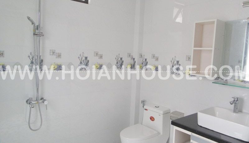 3 BEDROOM HOUSE FOR RENT IN HOI AN (#HAH275)_10