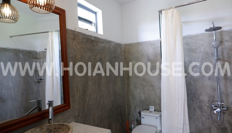 3 BEDROOM HOUSE FOR RENT IN HOI AN (#HAH285)_10