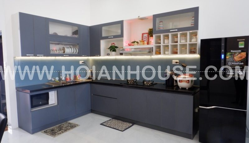 3 BEDROOM HOUSE FOR RENT IN HOI AN (#HAH279)_10