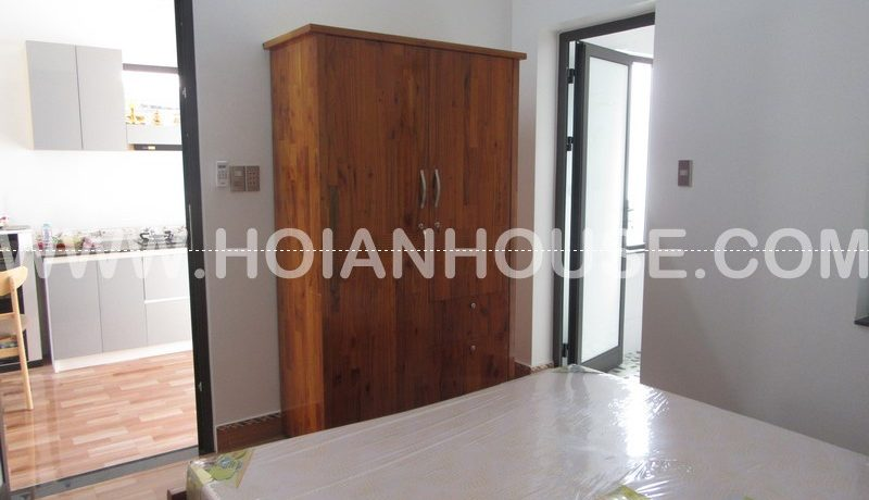 3 BEDROOM HOUSE FOR RENT IN HOI AN (#HAH275)_11