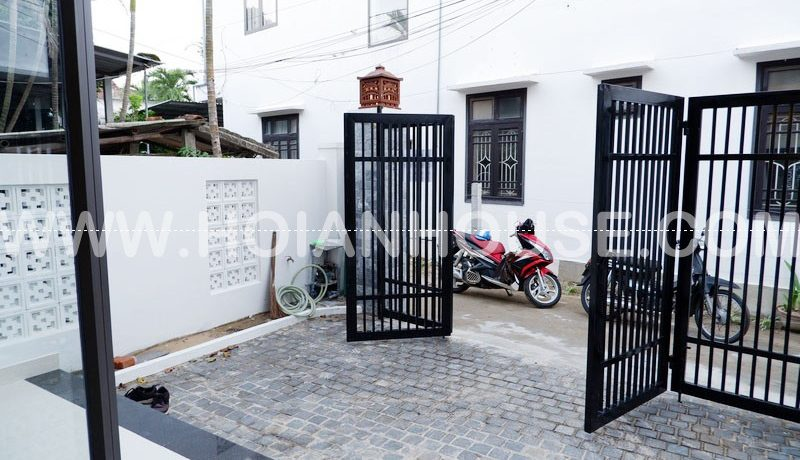 2 BEDROOM HOUSE FOR RENT IN HOI AN (#HAH282)_11