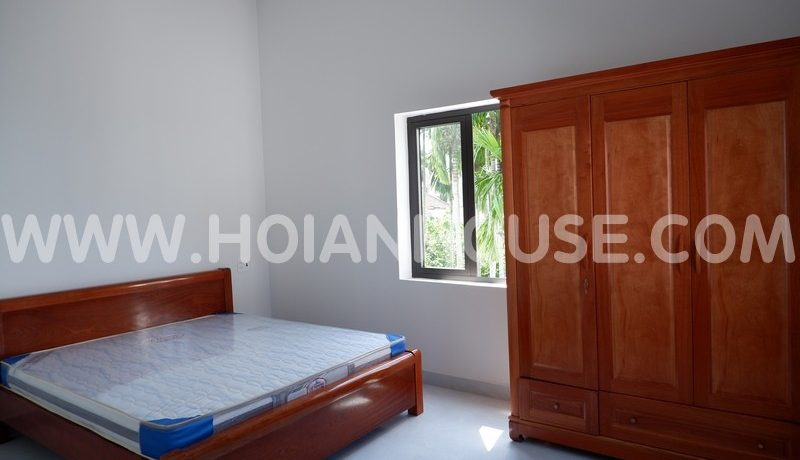 2 BEDROOM HOUSE FOR RENT IN HOI AN (#HAH284)_11