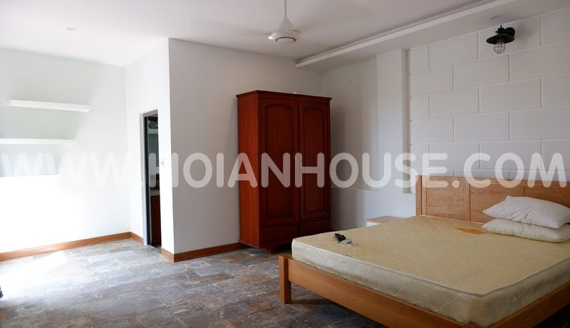 3 BEDROOM HOUSE FOR RENT IN HOI AN (#HAH285)_11
