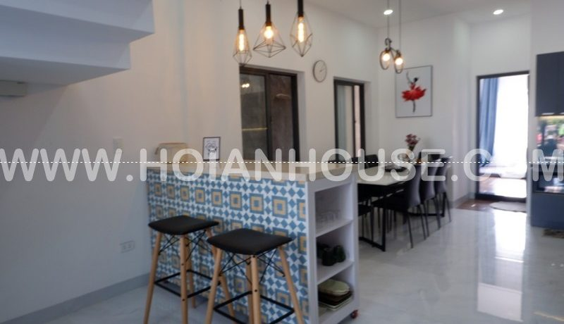 3 BEDROOM HOUSE FOR RENT IN HOI AN (#HAH279)11