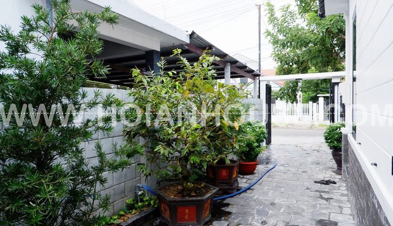 2 BEDROOM WITH HOUSE FOR RENT IN HOI AN ( SWIMMING POOL) (#HAH283)_11